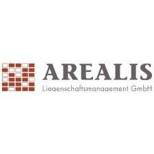AREALIS Liegenschaftsmanagement GmbH.